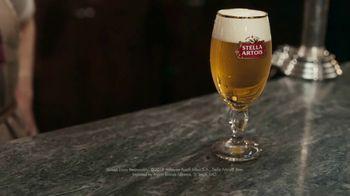 Stella Artois TV Spot, 'Touché' - Thumbnail 6