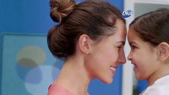 Dial Complete 2 in 1 TV Spot, 'Mejor juntos' [Spanish]