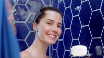 Dial Complete 2 in 1 TV Spot, 'Mejor juntos' [Spanish] - Thumbnail 7