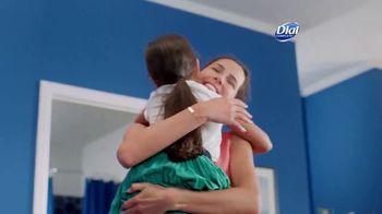 Dial Complete 2 in 1 TV Spot, 'Mejor juntos' [Spanish] - Thumbnail 8