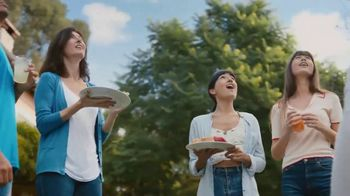 One A Day Women's TV Spot, 'Inner Light: Nature's Medley' Song by Outasight - Thumbnail 2