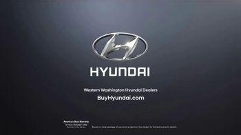 2018 Hyundai Elantra TV Spot, 'Want More Out of Your Next Car?' [T2] - Thumbnail 6