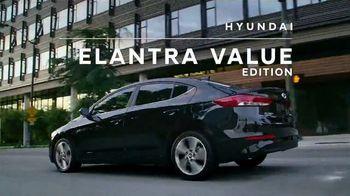 2018 Hyundai Elantra TV Spot, 'Want More Out of Your Next Car?' [T2] - Thumbnail 3