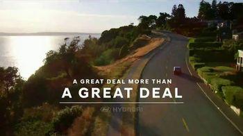 2018 Hyundai Elantra TV Spot, 'Want More Out of Your Next Car?' [T2] - Thumbnail 4