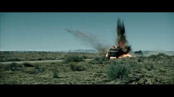 Sicario 2: Day of the Soldado - Alternate Trailer 34