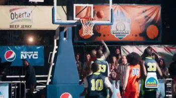 Aleve Back & Muscle Pain TV Spot, 'Uncle Drew: Staying in the Game' - Thumbnail 6