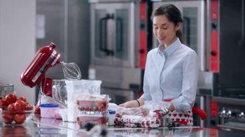 2018 Honda CR-V TV Spot, 'Samanta' - Thumbnail 6