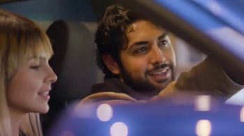 Honda 4th of July Sales Event TV Spot, 'Act Fast' [T2] - Thumbnail 10