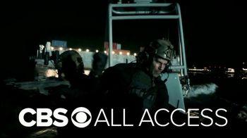 CBS All Access TV Spot, 'Hit Shows' - Thumbnail 2
