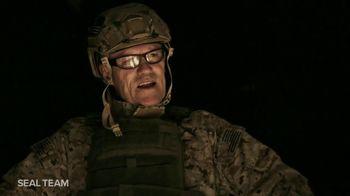 CBS All Access TV Spot, 'Hit Shows' - Thumbnail 5