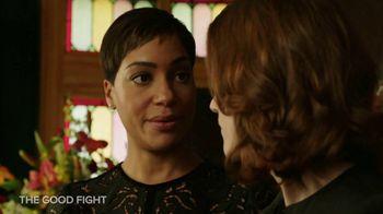 CBS All Access TV Spot, 'Hit Shows' - Thumbnail 6