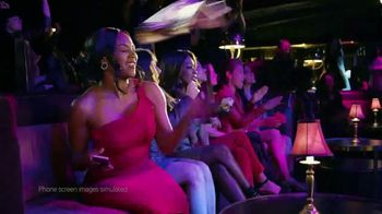 Groupon TV Spot, 'Front Row' Featuring Tiffany Haddish - Thumbnail 4