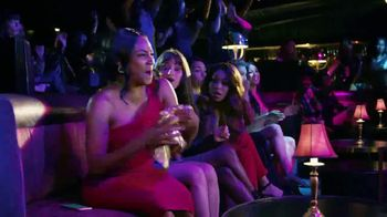 Groupon TV Spot, 'Front Row' Featuring Tiffany Haddish - Thumbnail 5
