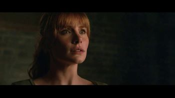 Jurassic World: Fallen Kingdom - Alternate Trailer 88