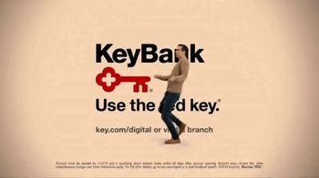 KeyBank TV Spot, 'Wait Is Always on the Go' - Thumbnail 10
