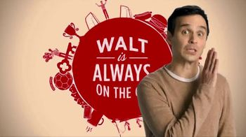 KeyBank TV Spot, 'Wait Is Always on the Go' - Thumbnail 3