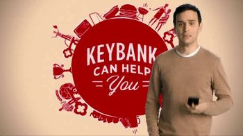 KeyBank TV Spot, 'Wait Is Always on the Go' - Thumbnail 5