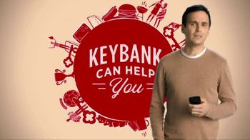 KeyBank TV Spot, 'Wait Is Always on the Go' - Thumbnail 6