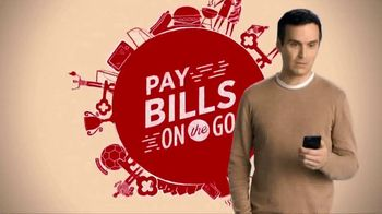 KeyBank TV Spot, 'Wait Is Always on the Go' - Thumbnail 7