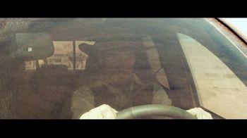 Toyota TV Spot, 'The Untameables' - Thumbnail 4