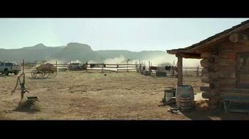 Toyota TV Spot, 'The Untameables' - Thumbnail 5