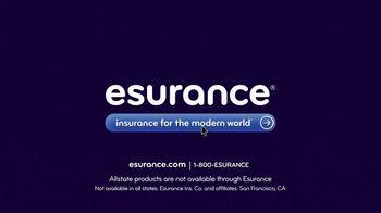 Esurance TV Spot, 'Not the Right Fit?' - Thumbnail 9