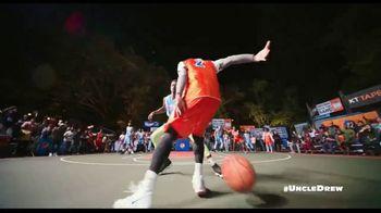 Uncle Drew - Alternate Trailer 20