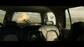 Sicario 2: Day of the Soldado - Alternate Trailer 35