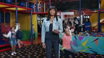 Groupon TV Spot, 'Playtime' Featuring Tiffany Haddish - Thumbnail 3
