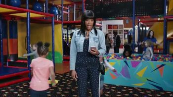 Groupon TV Spot, 'Playtime' Featuring Tiffany Haddish - Thumbnail 4