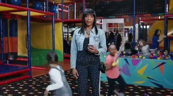 Groupon TV Spot, 'Playtime' Featuring Tiffany Haddish - Thumbnail 5
