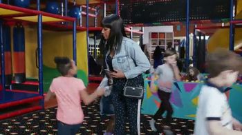 Groupon TV Spot, 'Playtime' Featuring Tiffany Haddish - Thumbnail 6