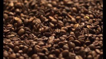 PapaNicholas Coffee TV Spot, 'Variety' - Thumbnail 1