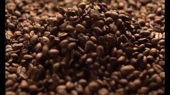 PapaNicholas Coffee TV Spot, 'Variety' - Thumbnail 2