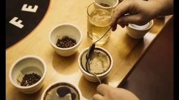 PapaNicholas Coffee TV Spot, 'Variety' - Thumbnail 4