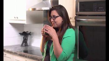 PapaNicholas Coffee TV Spot, 'Variety' - Thumbnail 8