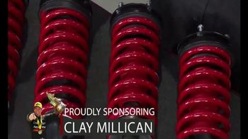 Strutmasters TV Spot, 'Air Suspension Kits' Featuring Lou Santiago - Thumbnail 4