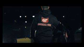 General Tire TV Spot, 'More Than a Slogan' - Thumbnail 3