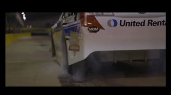 General Tire TV Spot, 'More Than a Slogan' - Thumbnail 8