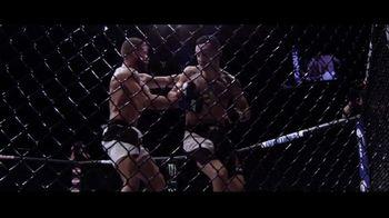 UFC 226 TV Spot, 'Made to Be Legends' - Thumbnail 5