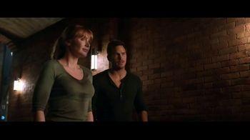 Jurassic World: Fallen Kingdom - Alternate Trailer 89
