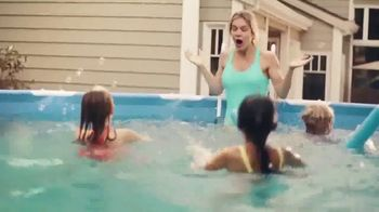 Fourth of July Deals: Pools thumbnail