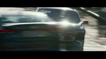 The Equalizer 2 - Alternate Trailer 4