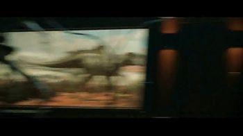 Jurassic World: Fallen Kingdom - Alternate Trailer 90
