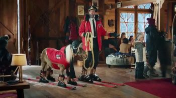 Hotels.com TV Spot, 'Dentists, Wetsuits and Mini-Horses' - Thumbnail 5