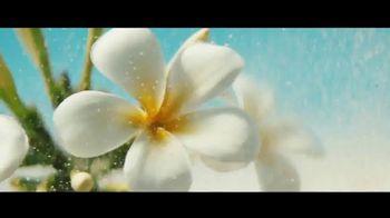 Atlantis Bahamas TV Spot, 'Bursting With Life: June' - Thumbnail 6