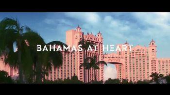 Atlantis Bahamas TV Spot, 'Bursting With Life: June' - Thumbnail 8