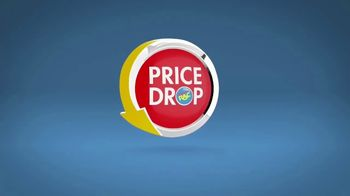 Rent-A-Center TV Spot, 'Prices Are Dropping on Your Favorite Big Brands' - Thumbnail 8