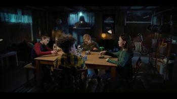 LEGO Jurassic World TV Spot, 'Dino Escape' - Thumbnail 10