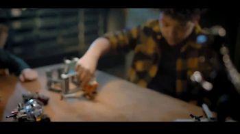 LEGO Jurassic World TV Spot, 'Dino Escape' - Thumbnail 3